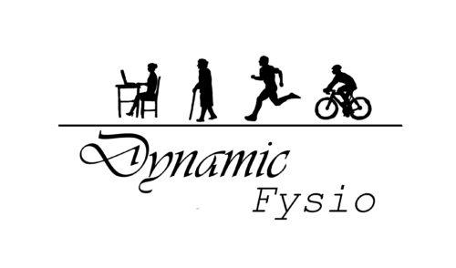 Dynamic Fysio