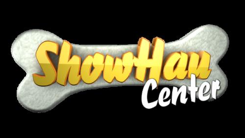 ShowHau Center