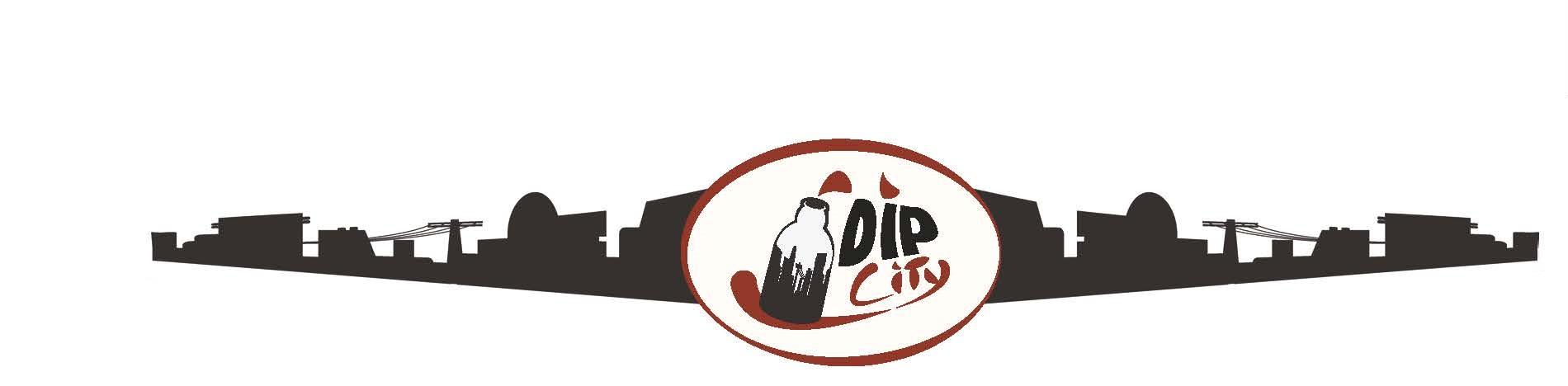 Dip City