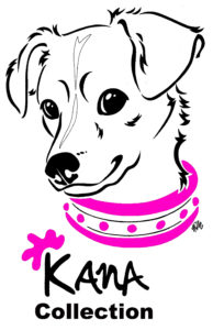 Kana logo koiralla (1)
