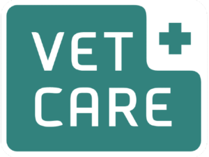 vetcare-logo-with-background
