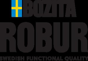 bozita_robur_logo_rgb_lores